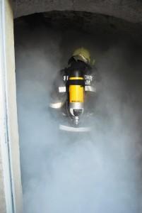 Atemschutzübung090513 004
