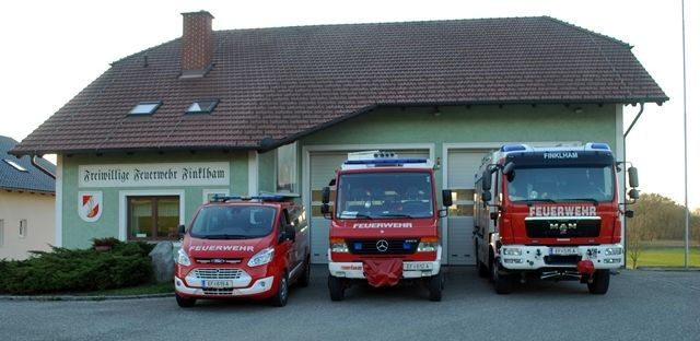 FeuerwehrHausFinklham_2