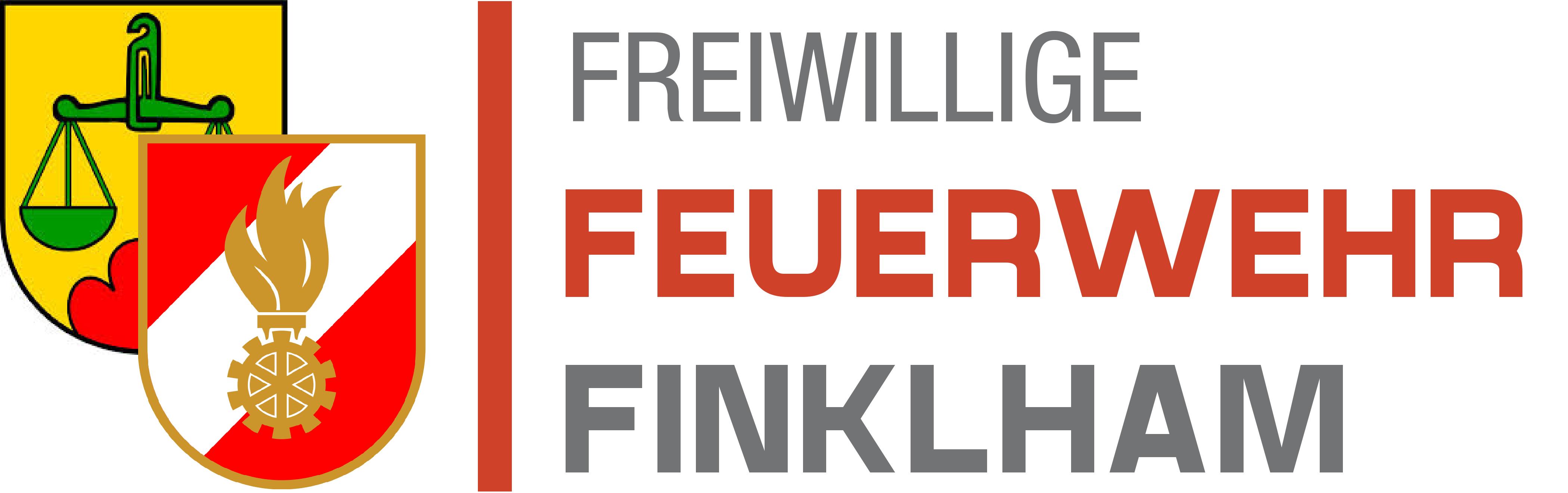 Logo_FREIWILLIGE_FEUERWEHR_FINKLHAM