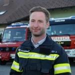 Willnauer Jörg